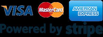card_logos_stripe